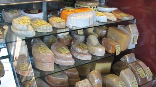 Photo de Fromagerie Tradition - Bakeries & Pastry Shops