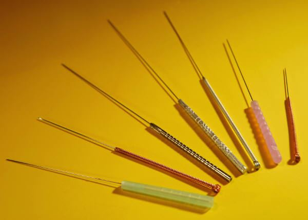 Photo de Clinique d'Acupuncture Marie-Eve Leduc - Acupuncteurs