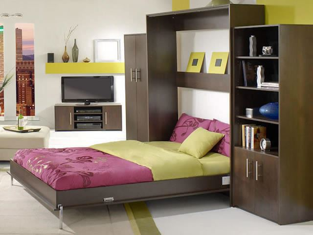Meubles matelas lectrom nagers et lectroniques st for Ashley meuble st bruno