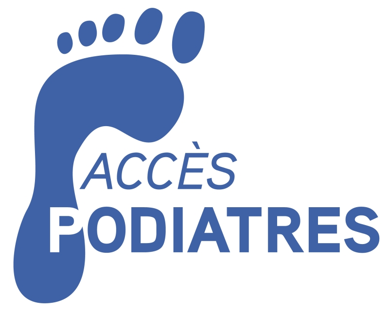 Photo de Accès Podiatres - Podiatres