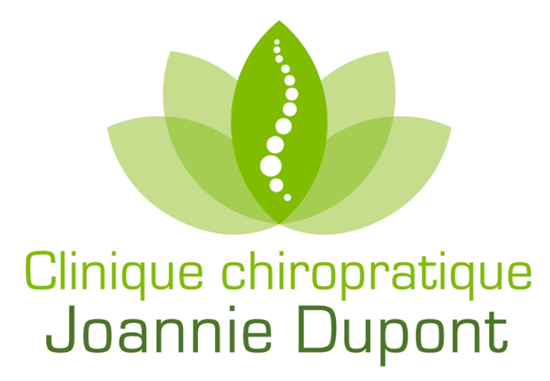 Photo de Clinique chiropratique Joannie Dupont - Chiropractors